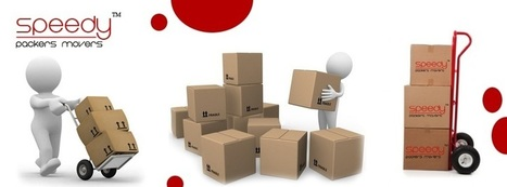 Guide for hiring packers movers   Packers and Movers in India   Scoop.it