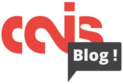 Les Rencontres de Grand Ski 2016 (2/2 : Le ski) - Blog C2iS   Développement touristique, tendances, impacts et bonnes pratiques   Scoop.it