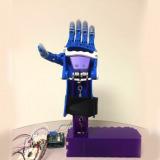 Rice University Team Develops Testing Suite to Validate 3D Printed Prosthetics - 3D Printing Industry   Dernières innovations technologiques   Scoop.it