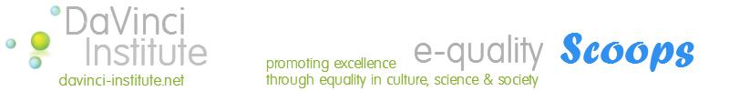 E-Qualities