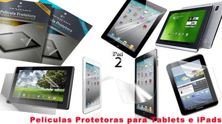 PELÍCULAS PARA CELULARES, TABLETS E IPADS | Portal Colaborativo Favas Contadas | Scoop.it