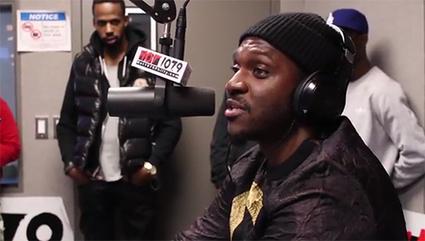 Pusha T embauche Kanye West pour son prochain single   Rap , RNB , culture urbaine et buzz   Scoop.it