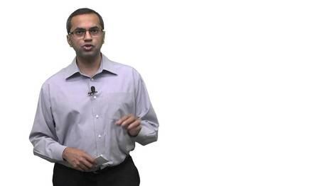 Behavioral Economics: nudging & behavior change | Business Administration | Scoop.it
