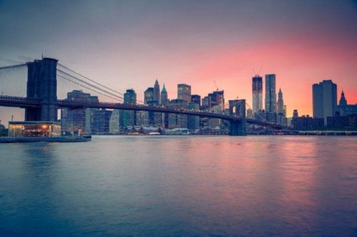 Beyond New York: What Lies Ahead for Bitcoin - CoinDesk | money money money | Scoop.it