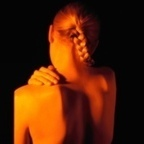 Complex Regional Pain Syndrome May Not Be Caused by Trauma | Info on CRPS or RSD | Scoop.it