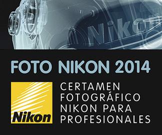 Abierto el plazo para inscribirse al FOTO NIKON 2014 | Cameras, edición y audiovisual en general | Scoop.it