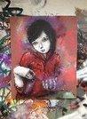Le graffiti de Québec s'expose | Raymond Viger, Reflet de Société. L ... | Le Street Art - Art de la rue - Graffiti - TAG | Scoop.it