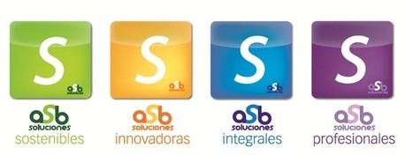 aSb Soluciones: Responsabilidad Social Interna | RSE | Scoop.it