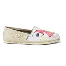TOMS Classic Shoes for Women | TOMS.com | TOMS.com | men's fashion | Scoop.it