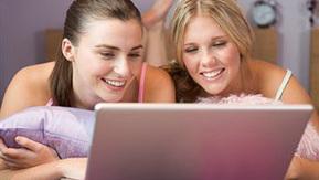 Kızlarla Chat - Etkili Sohbet Rehberi | Gece Başlıyor | gecebasliyor | Scoop.it
