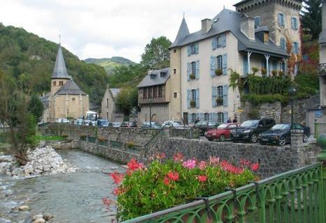 3 ans pour améliorer vos logements | Vallée d'Aure - Pyrénées | Scoop.it