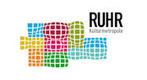 Publications: RUHR.2010 | Participacion 2.0 y TIC | Scoop.it
