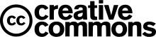Tout, absolument tout savoir sur les licences creative commons | Photo-graphie | Scoop.it