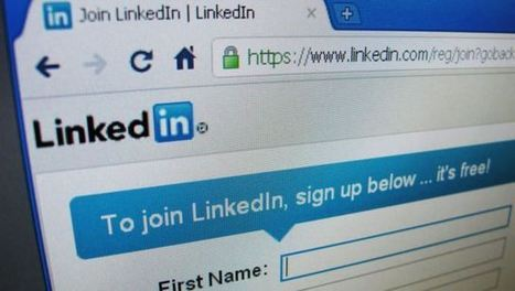 LinkedIn is censoring posts about Tiananmen Square | GCSE SOCIOLOGY | Scoop.it