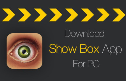 ShowBox App For PC | Live Sports Streaming | Scoop.it