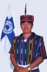 The Indigenous History of El Salvador: Pipil | History and Legends: Lencas in El Salvador | Scoop.it