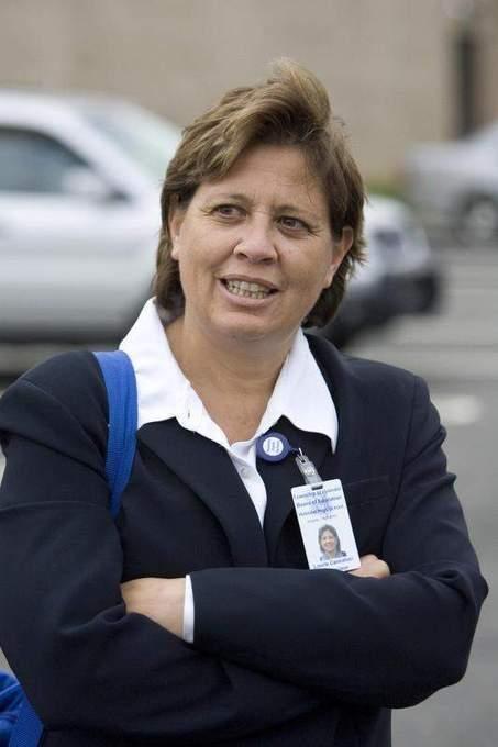 Lesbian Holmdel former athletic director wins $800,000 in discrimination claim | Sports Ethics: Hafel P. | Scoop.it