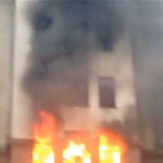 Die Tragödie von Odessa | Telepolis | Donate - Profit | Scoop.it