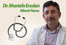 Firma Haberleri Mustafa Eraslan İletişim Nasıl Sağlanır? | Firma Haberleri | Panax | Scoop.it