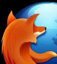 Firefox : les 15 meilleures extensions pour votre navigateur Internet | Astuces | Scoop.it