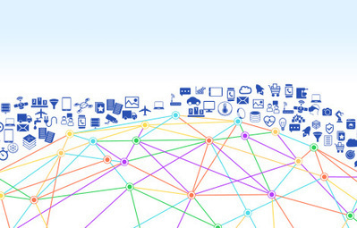 Internet of Things: A continuum of change with opportunities galore | BigData Hadoop Ecosystem | Scoop.it