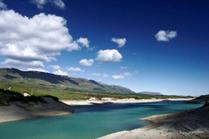 El Gobierno de Navarra, preocupado por la celeridad con la que avanzan las obras de recrecimiento de Yesa   Ordenación del Territorio   Scoop.it
