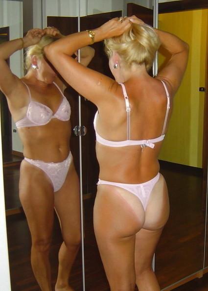 donne sexy sesso sito di incontro serio