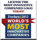 The World's Most Innovative Companies List - Forbes | Innovation IT and IS | Scoop.it