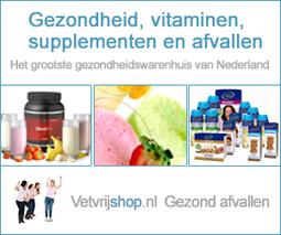 Gezonde, Pure, Natuurlijke en Biologische Voeding | Dieet ... - Vetvrij | gezonde levenssltijl = gezondevoeding | Scoop.it