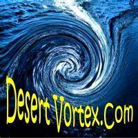 Desert Vortex News Website 2014 Plus Past Readers Surpass 3 Million | Desert Hot Springs | Scoop.it