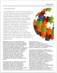 Competencia Global para un Mundo Inclusivo | Comunidad UAM® TIC | UAM B-learning | Scoop.it