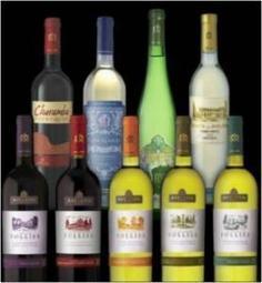 Portuguese Wines | Wired Wines of Alentejo | Scoop.it