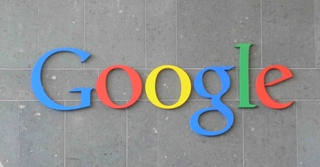 Google Reveals Major Update to Search Algorithm | Local Internet Marketing Ideas | Scoop.it