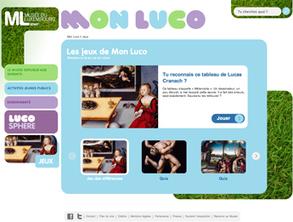 NetPublic » 23 jeux en ligne pour découvrir l'Art en s'amusant (Réunion des Musées Nationaux) | histoire des arts au collège | Scoop.it