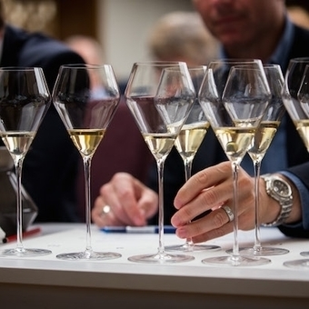 2002 champagnes and other fizzes (by Jancis Robinson) | Vitabella Wine Daily Gossip | Scoop.it