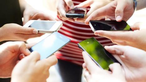 Facebook mène une expérience psychologique sur ses utilisateurs sans leur demander leur avis | Actua web marketing | Scoop.it
