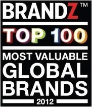 Apple demeure la marque la plus puissante au monde | Identité des marques | Scoop.it
