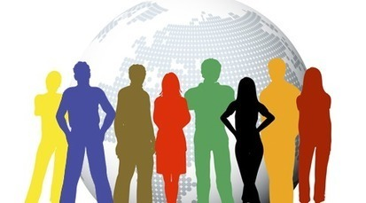 Los millennials y la sostenibilidad: no todos dentro del mismo saco | Reputación y Responsabilidad Social Corporativa | Scoop.it