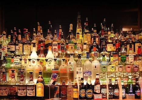 כמות אלכוהול לחתונה - חתונה, חתונות, פורטל האירועים של ישראל - OneWay | henpo | Scoop.it