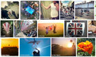 Best apps and tools for photo sharing - what's out there? | The Guardian (blog) | How to Use an iPhone Well | Scoop.it