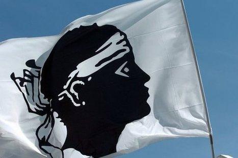 Affaire des drapeaux : Jean-François Baccarelli appelle à un défilé ce soir au départ du stade de Furiani | Culture et Loisirs | Scoop.it