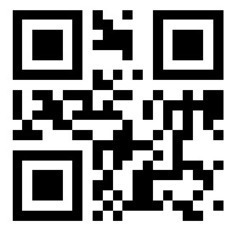 Teachers Guide on The Use of QR Codes in The Classroom | Into the Driver's Seat | Scoop.it