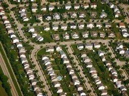 November Home Sales Rise 35.6 Percent in Suburban Chicago | Real Estate Plus+ Daily News | Scoop.it
