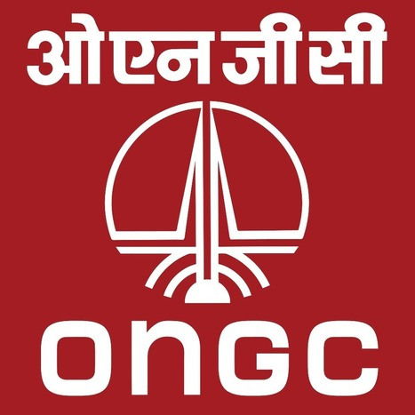 ONGC (Oil and Natural Gas Corporation) Recruitment 2015 at Uttarakhand, Dehradun,Delhi Last Date : 28-08-2015   acmehost   Scoop.it