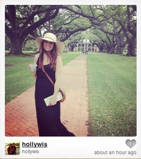 Via Instamazing! | Oak Alley Plantation: Things to see! | Scoop.it