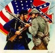 Awakenings: Footsteps of History & Trail of Tears | Awakenings: America & Beyond | Scoop.it