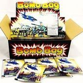 Buy fireworks online,Buy fireworks online | buy best products online usa | Scoop.it