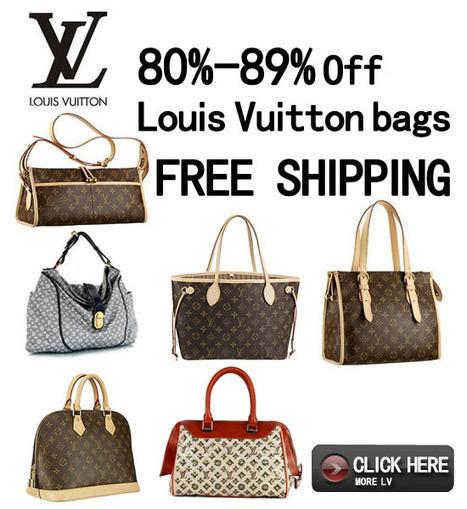 Pas cher Louis Vuitton Sac Vendu dans le monde entier   Louis Vuitton Sacs Pas Cher Moda   Fashion style for ladies   Scoop.it