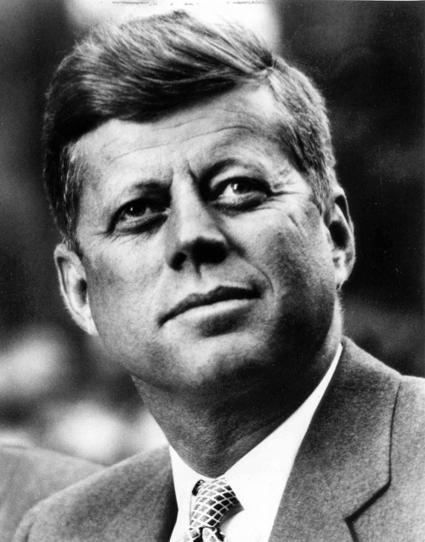 EN PROVENCE ET AILLEURS: VOYAGE DANS LE TEMPS 1963   Que s'est il passé en 1963 ?   Scoop.it