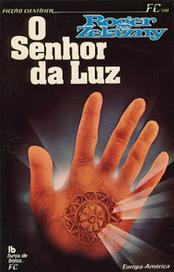 MUNDO SNITRAM: Lord of Light   Ficção científica literária   Scoop.it